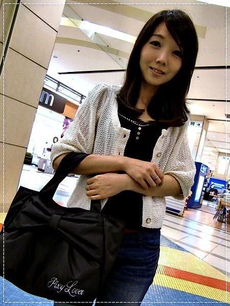 CIMG8968.JPG
