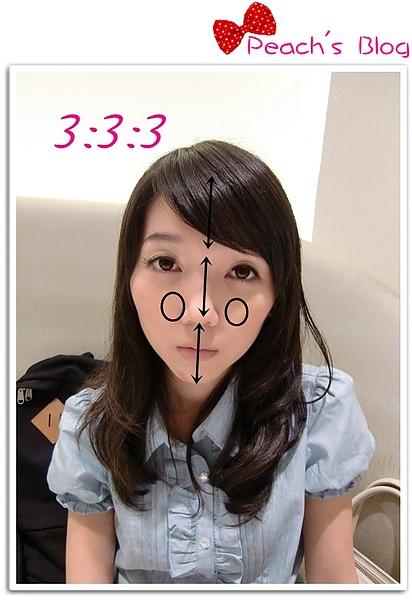 CIMG9587.JPG