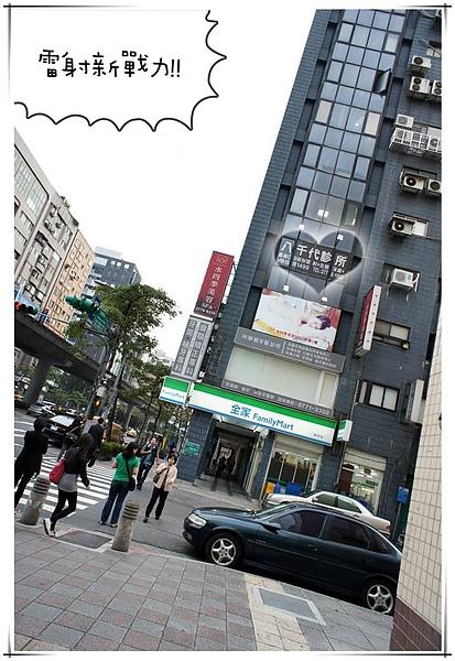 DSC01897_副本.jpg
