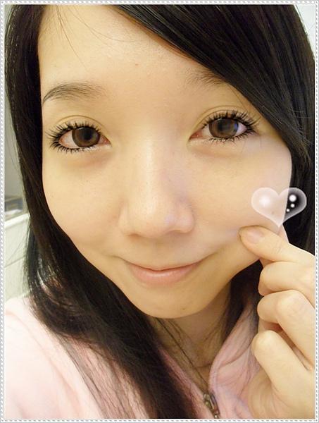 SAM_5434_副本.jpg