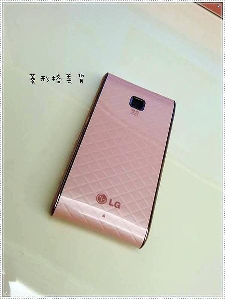 CIMG0018.JPG