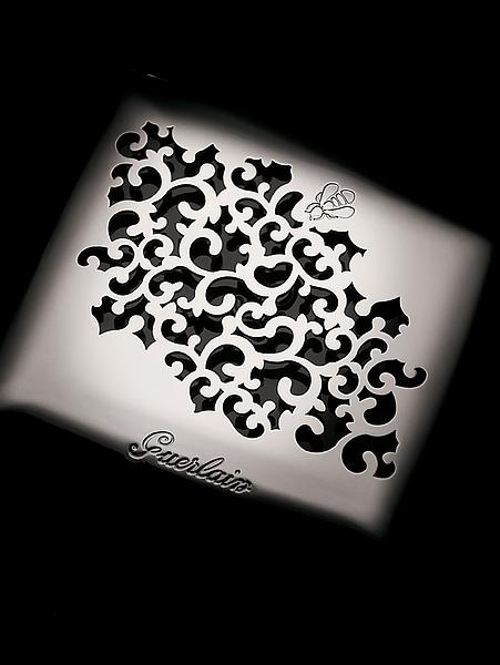 嬌蘭2010秋妝-瑰麗蕾絲六色眼彩盤(共五款)-蓋_s.jpg