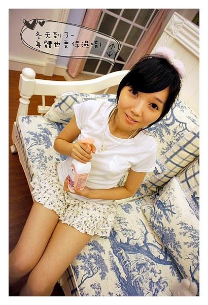DSC01380_副本.jpg