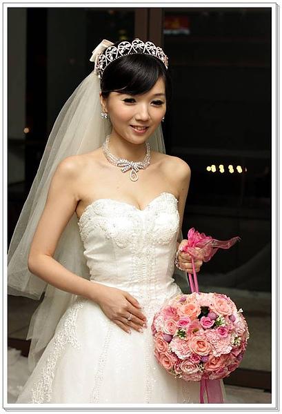 新娘 076.jpg