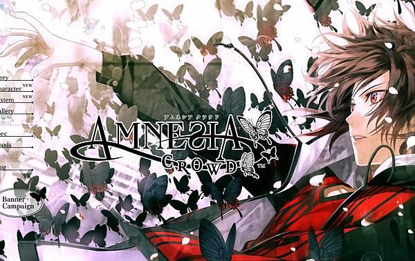 AMNESIA CROWD(19)