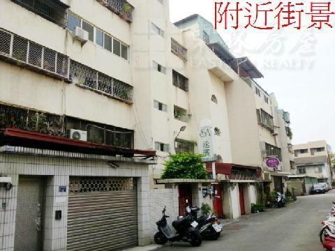 中醫公寓,梅川公寓,梅川東路公寓,台中公寓,北區公寓,台中房屋,中醫商圈公寓,公寓委賣4