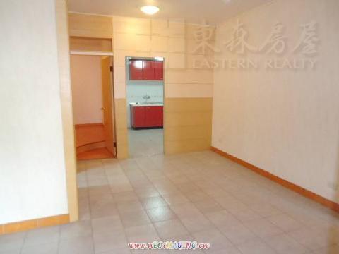 中醫公寓,3樓公寓,三樓公寓,德化街公寓,台中公寓,北區公寓,台中監理站公寓