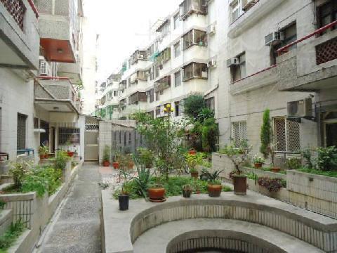 四季芳庭公寓,一樓公寓,1樓公寓,國泰街公寓,光華高工公寓,台中公寓,北區公寓出售