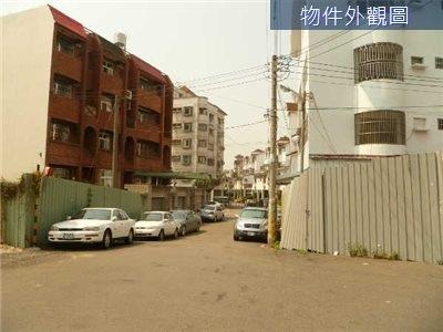 潭子建地,東寶建地,錦村市場建地,8米路建地,住宅區建地
