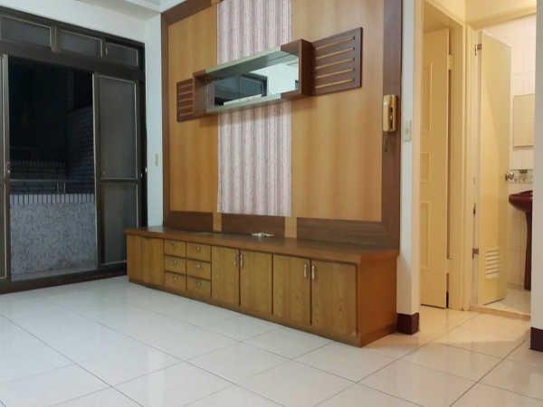 瀋陽路公寓