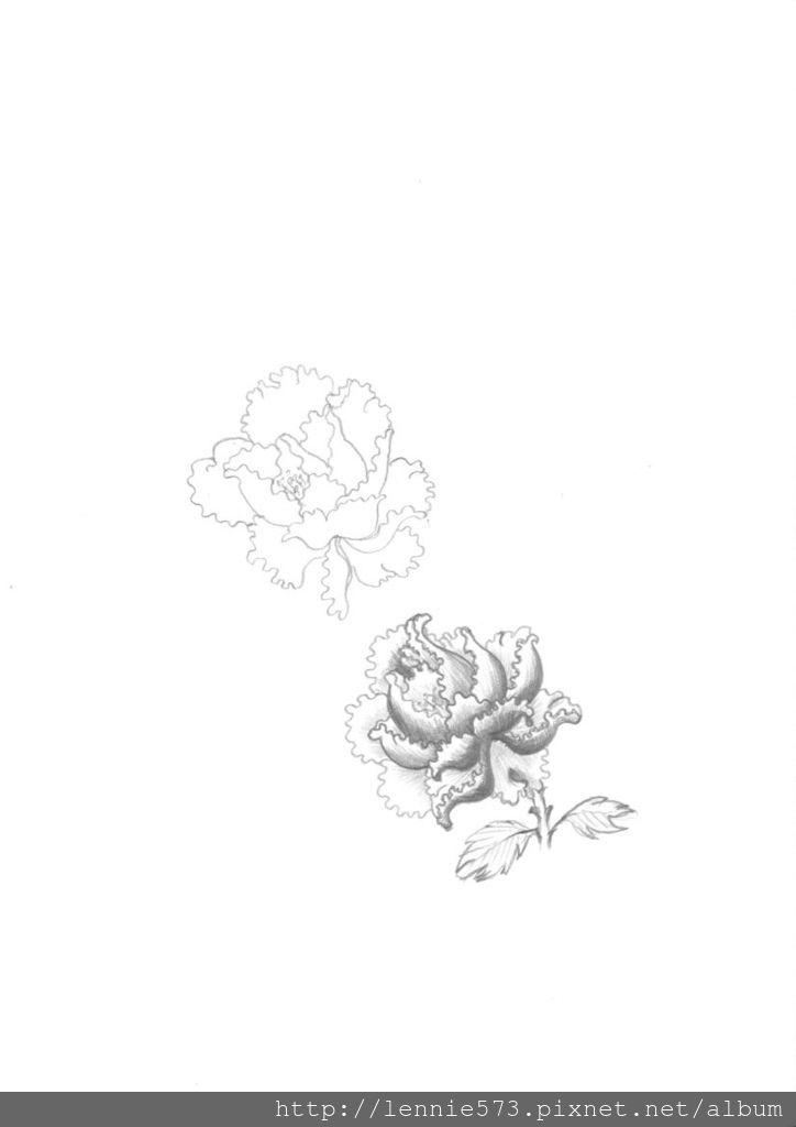 scan-20130614161909-0000.jpg