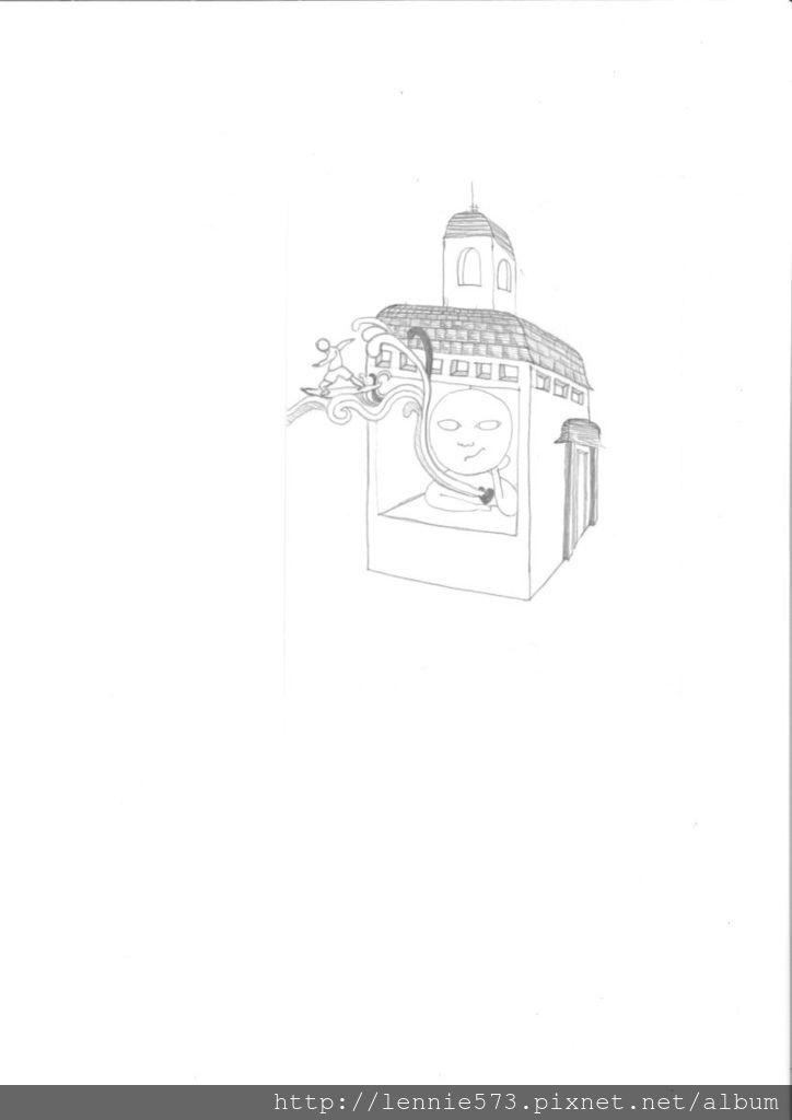 scan-20130729104545-0000.jpg