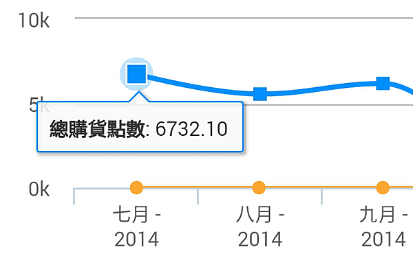 Screenshots_2014-10-02-23-50-10