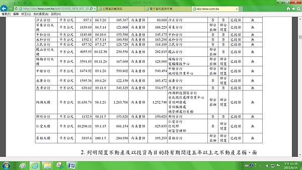 上銀資產1.png