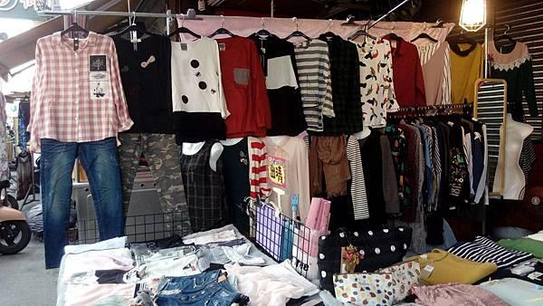 彰化地區-Show精品服飾/歡迎蒞臨現場選購