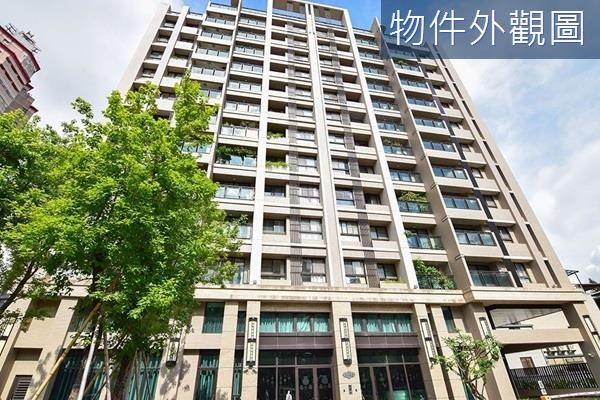 台中市南區工學五街-富宇晴美學3房2廳2衛998萬