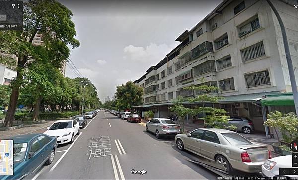 台中市南區南和路/永和國宅3房2廳1衛408萬
