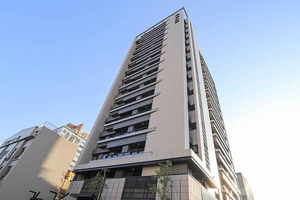 台中市南區正氣街/親家新藝3房2廳2衛1068萬