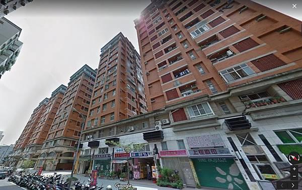 台中市南區工學1街/廣三大時代1房1廳1衛468萬