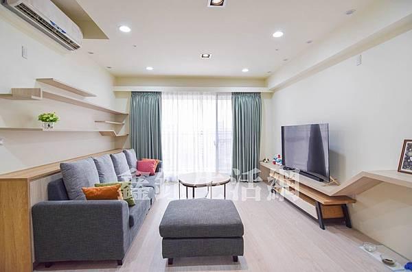 同興協記/九悅-台中市南區復興路2段3房2廳2衛1968萬