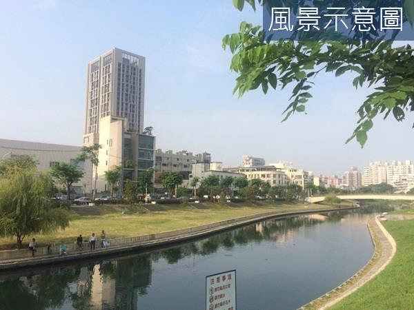 [售]恆美/台中市大里區大明路三房大平車1198萬