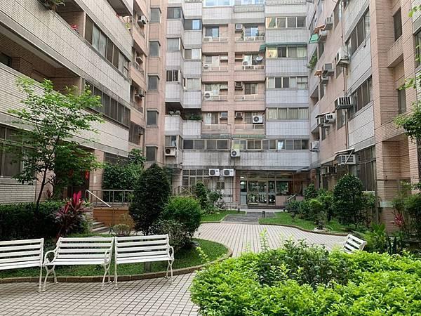 [售]中港長村3房2廳2衛768萬/台中市西屯區上仁街
