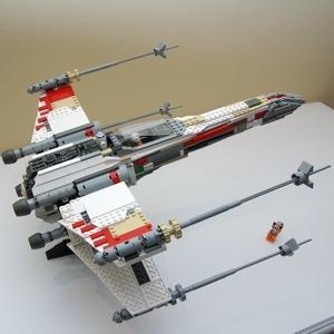 X-wing_1.jpg