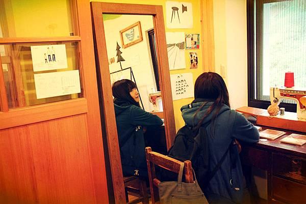 IMG_3482_副本.jpg