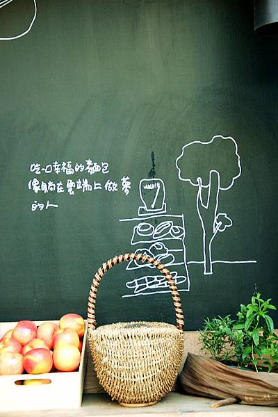 IMG_3505_副本.jpg