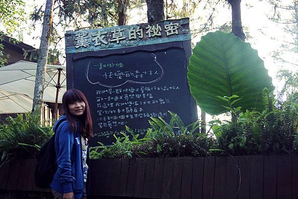 IMG_3519_副本.jpg