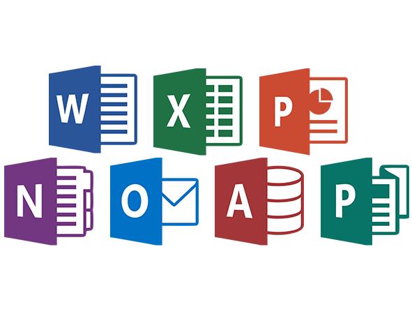 Office 2019 Pro Plus.png
