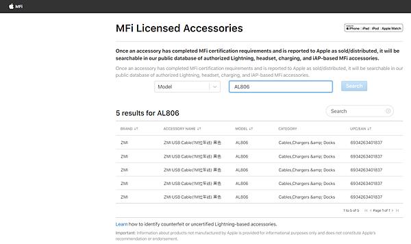 AL806 MFI認證.png
