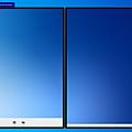 Windows 10X 運作照.PNG