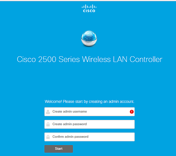 Cisco Lightweight AP Basic config @ 跟著阿富趴趴GO :: 痞客邦::