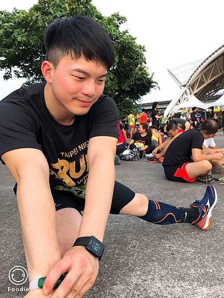 20190518台北星光馬拉松_190521_0012.jpg