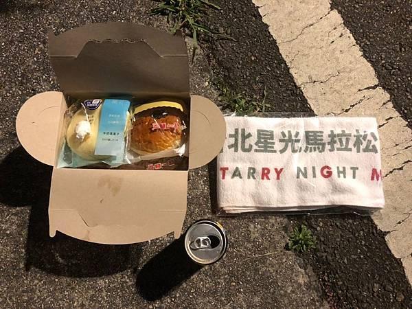20190518台北星光馬拉松_190521_0057.jpg