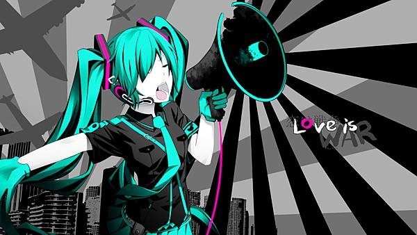 16311_1_other_anime_vocaloid_hatsune_miku_vocaloid_hatsune_miku