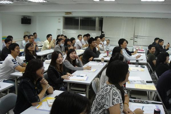 20111118益讀俱樂部-聲財有道062.jpg
