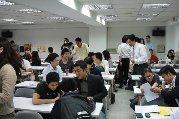 20111118益讀俱樂部-聲財有道043.jpg