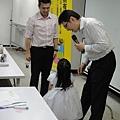 20111118益讀俱樂部-聲財有道050.jpg