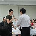 20111118益讀俱樂部-聲財有道031.jpg