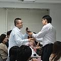 20111118益讀俱樂部-聲財有道030.jpg