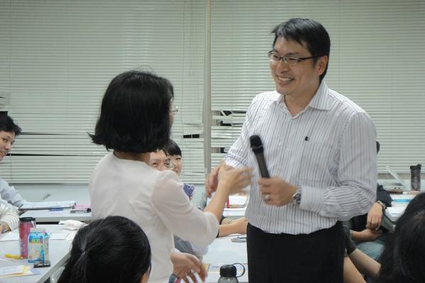 20111118益讀俱樂部-聲財有道036.jpg