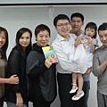 20111118益讀俱樂部-聲財有道170.jpg