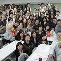 20111118益讀俱樂部-聲財有道162.jpg