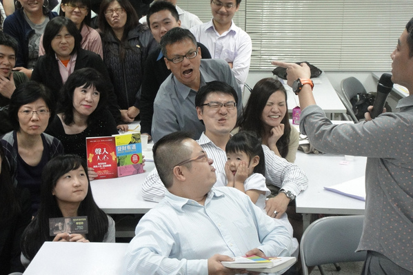 20111118益讀俱樂部-聲財有道161.jpg