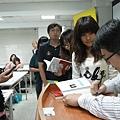 20111118益讀俱樂部-聲財有道097.jpg