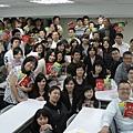 20111118益讀俱樂部-聲財有道158.jpg
