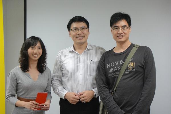 20111118益讀俱樂部-聲財有道121.jpg