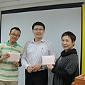 20111118益讀俱樂部-聲財有道123.jpg